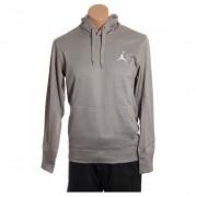 Nike Dominate 2.0 Hoodie