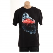 Nike Air Jordan V Fire N' Ice Tee