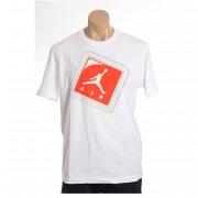 Nike J's Tag Tee