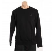 Nike Jordan 23/7 Fleece