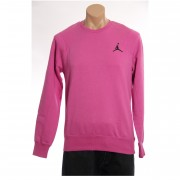 Nike Jordan 23/7 Fleece Crew