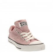 Converse Chuck Taylor Allstar Madison Ox