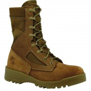 Belleville 550 Hot Weather Steel Toe EGA