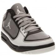 Nike Jordan Post Game
