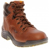 Timberland Pro TiTAN 6in Soft Toe
