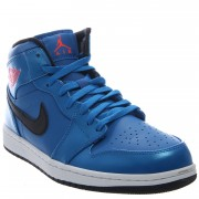 Nike Air Jordan Retro 1 Mid