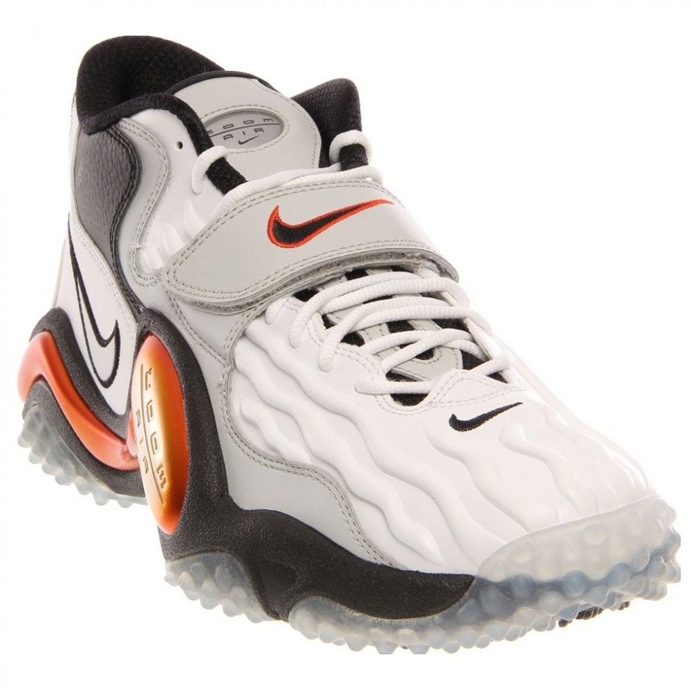 Nike Air Zoom Turf Jet '97 coupon codes 2016