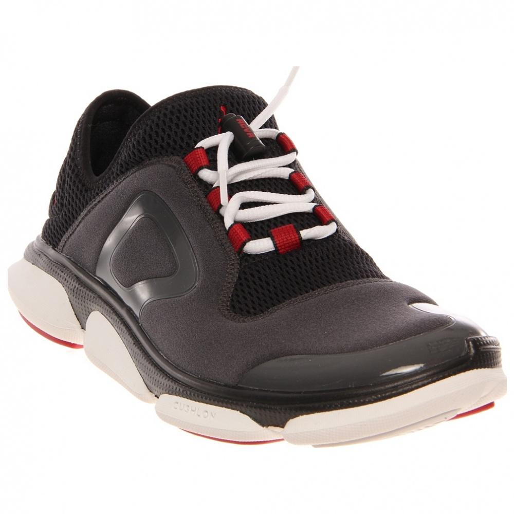 Nike Jordan RCVR 2