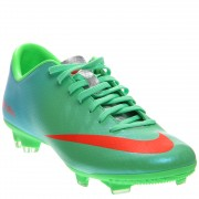 Nike MERCURIAL VICT IV FG