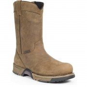 Rocky Aztec Waterproof Wellington