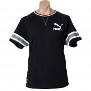 Puma SS Jersey
