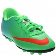 Nike Jr Mercurial Vortex FG