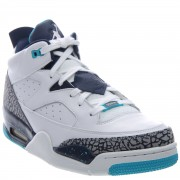 Nike Air Jordan Son of Low