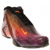 Nike Zoom Hyperflight Premium