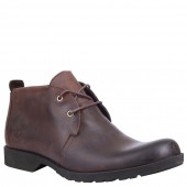 Timberland Earthkeepers City Lite Waterproof Chukka