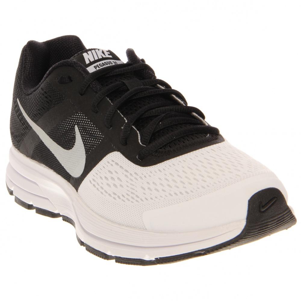 Nike Air Pegasus+ 30