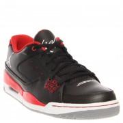 Nike Jordan SC-1