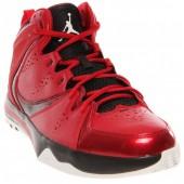 Nike Jordan Phase 23 2