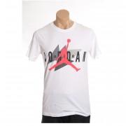 Nike Air Jordan 1991 Vault