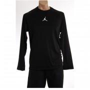 Nike Jordan Dominate