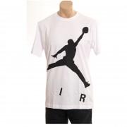 Nike Jordan Jumpman Colossal Air