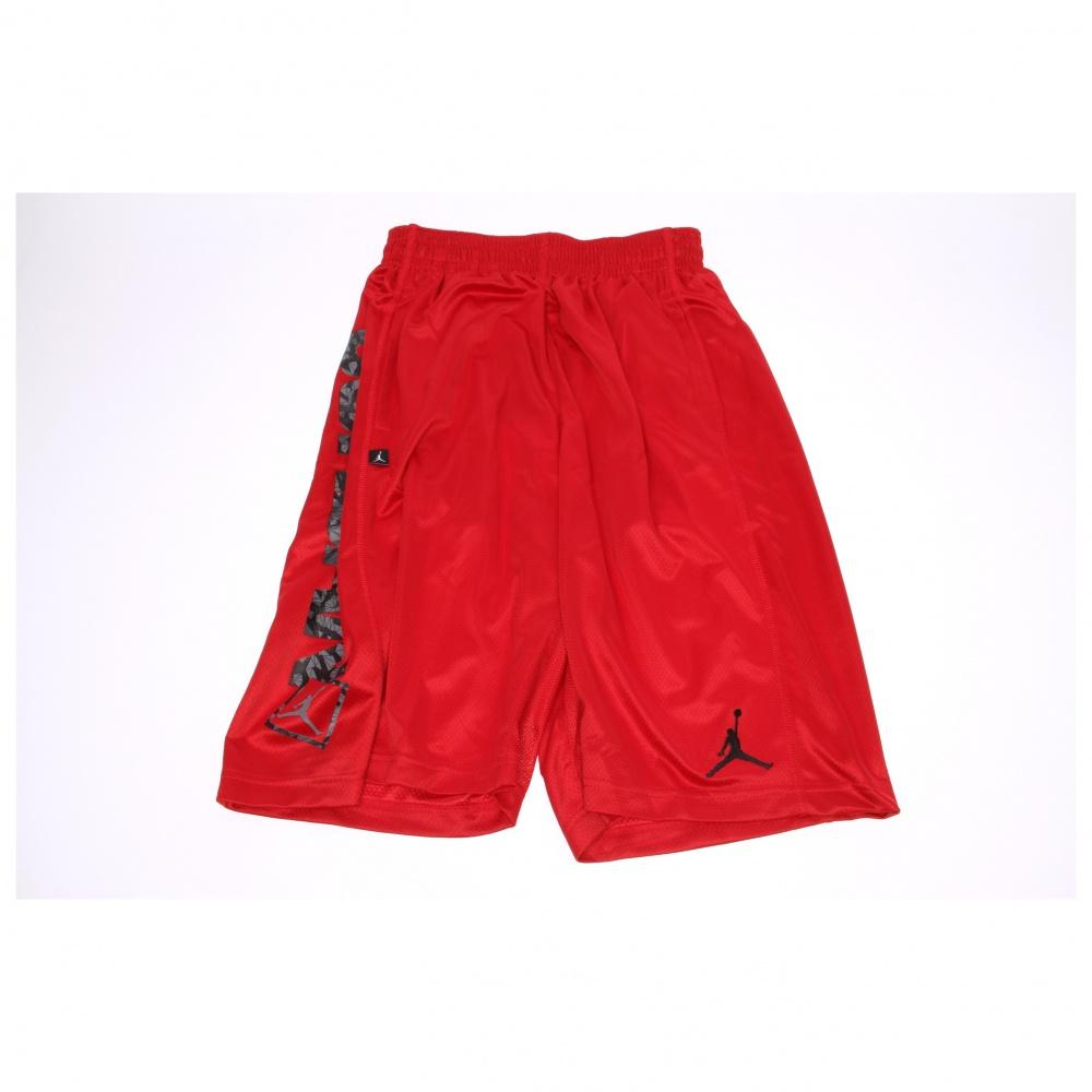 Nike Jordan Go Two Three