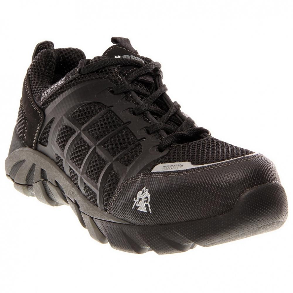 Rocky Trailblade Composite Toe Waterproof