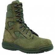 Belleville 610 Hot Weather Tactical Steel Toe