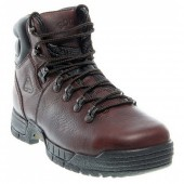 Rocky Mobilite Steel Toe Waterproof