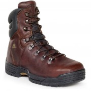 Rocky Mobilite Steel Toe Waterproof Oil Resistant