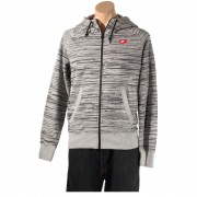 Nike AW77 Speed Print Full-Zip