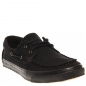 Timberland Earthkeepers Newmarket Oxford Boat Shoe