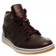 Nike Air Jordan 1 Mid Nouveau