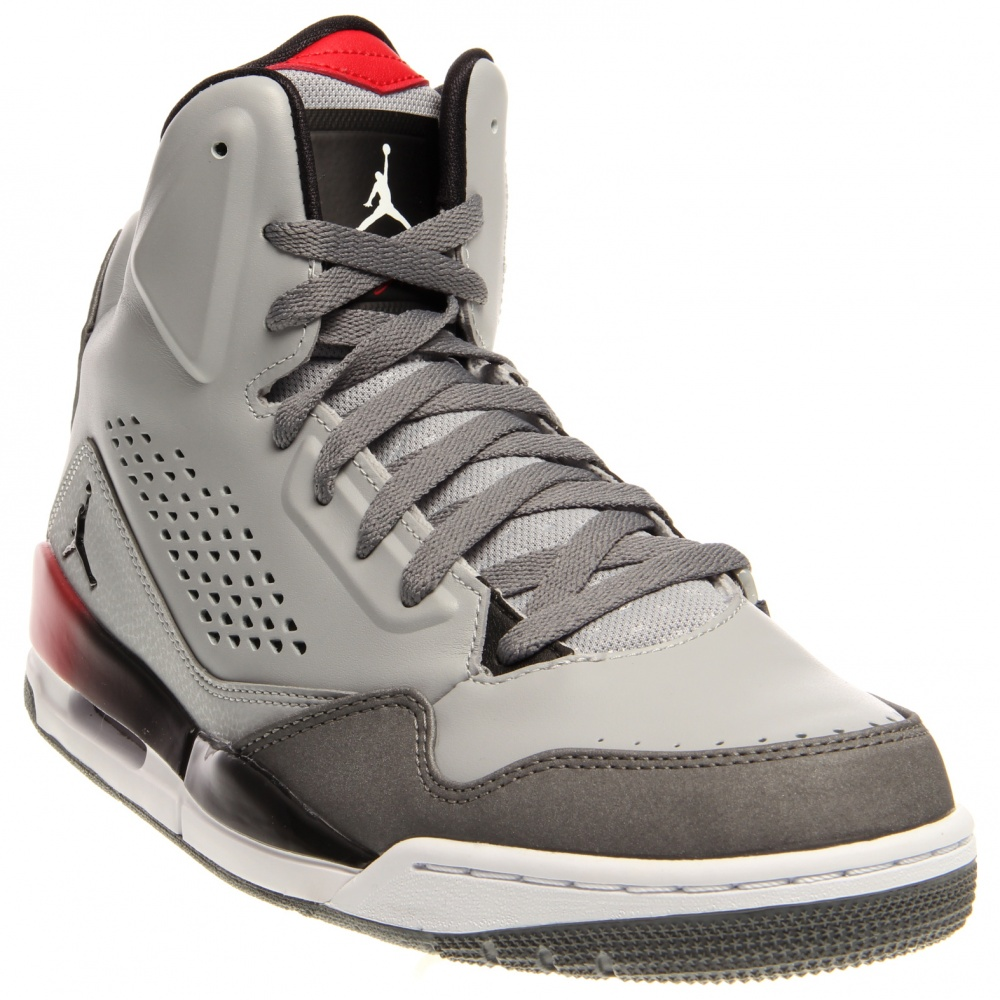 Nike Jordan SC-3