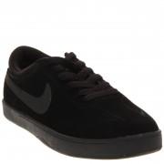 Nike Eric Kosten