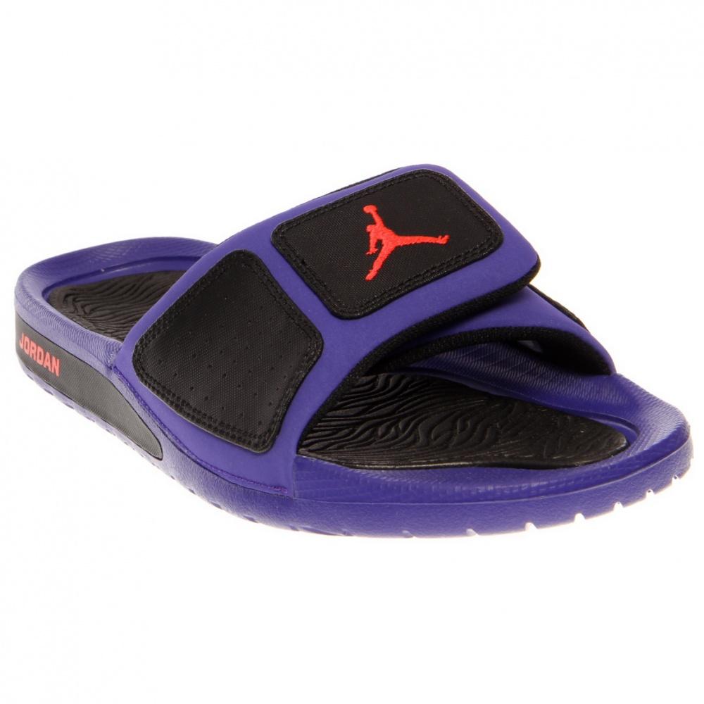 Nike Jordan Hydro 3