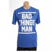 Nike Bad Things Man