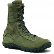 Belleville 633 Hot Weather Hybrid Steel Toe Assault