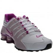 Nike WMNS NIKE SHOX NZ
