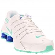 Nike Shox NZ