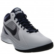 Nike Overplay VIII