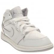 Nike Jordan 1 Mid BP