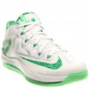 Nike Max Lebron XI Low