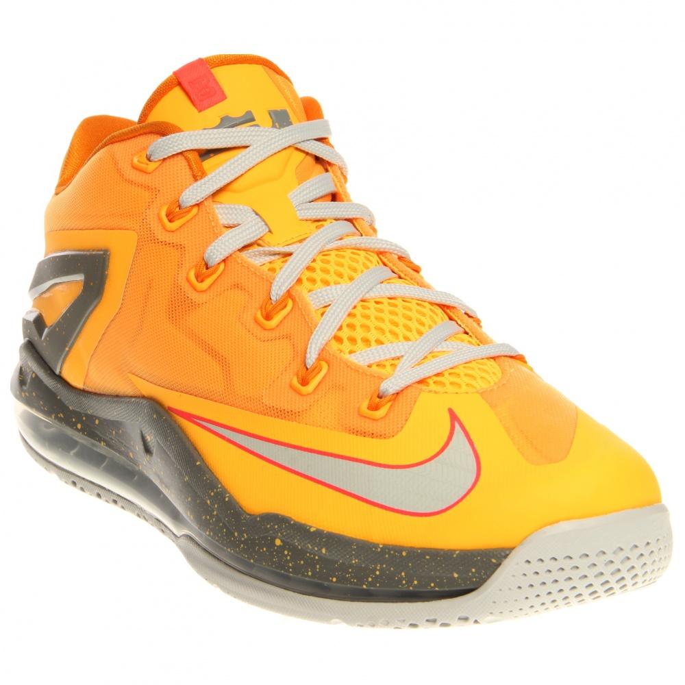 Nike Lebron XI Max Low