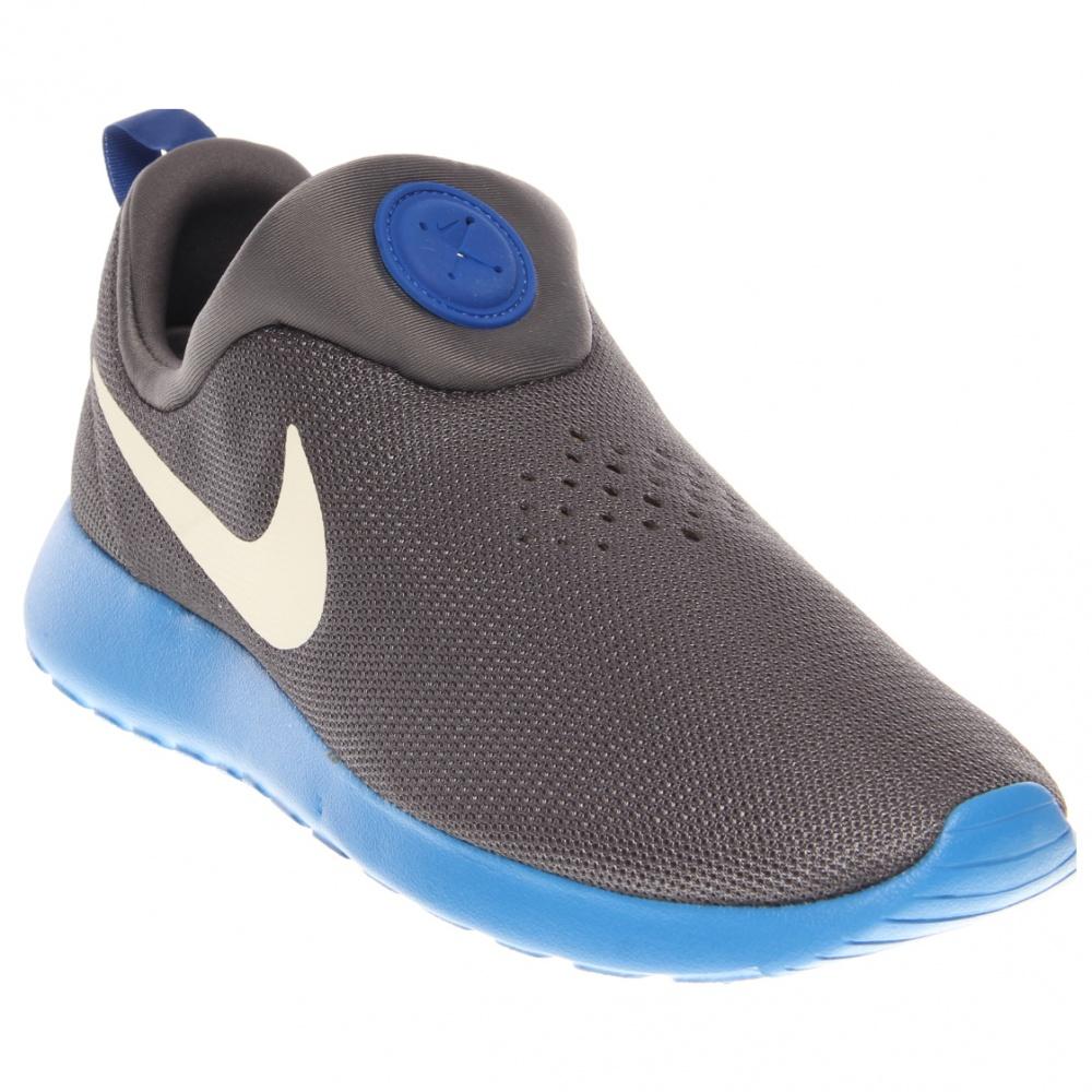 Nike Rosherun Slip On