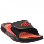 Nike Jordan Hydro II Retro