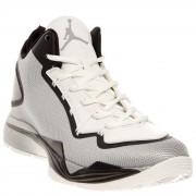Nike Jordan Super.Fly 2 PO