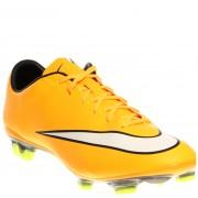 Nike Mercurial Veloce II FG