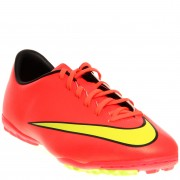 Nike Jr Mercurial Victory V TF