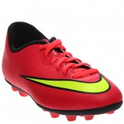 Nike Mercurial Vortex II FG-R